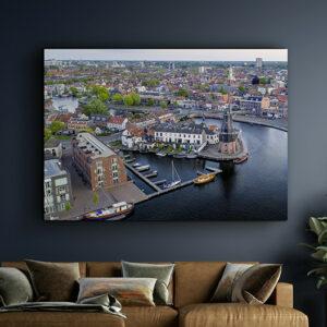 CopyNet_Haarlem_Spaarne.png