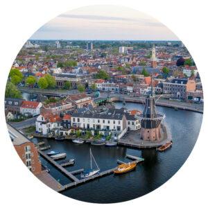 Muurcircel_Haarlem_Adriaan_.png