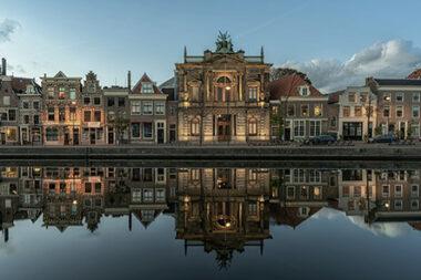 Teylersmuseum.png