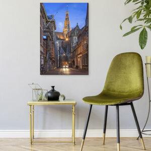 Sfeermaken_Fotopaneel-St-Bavo-te-Haarlem.png